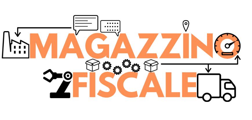 Il magazzino fiscale per la contabilità delle rimanenze