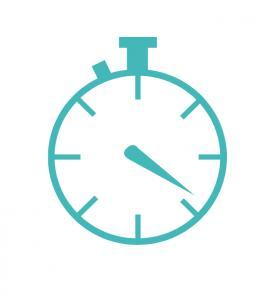 cronometro-per-misurare