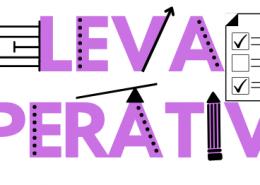 Leva operativa: significato, definizione, formula e esempio di calcolo