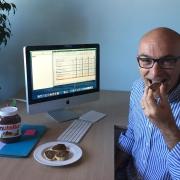 La cultura in azienda nel caso pratico della Ferrero