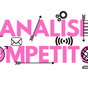 L'importanza dell'analisi dei competitor
