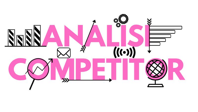 L'importanza dell'analisi dei competitor