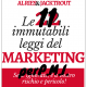 regole-marketing-pmi