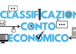 L'importanza della riclassificazione del conto economico