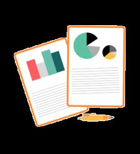 fare-report-facili-intuitivi
