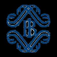 logo-banda-italia
