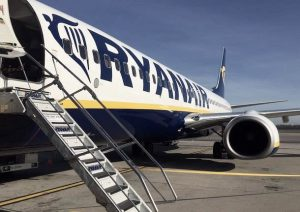 L'esempio di Ryanair come leadership di costo