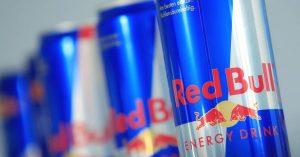 La strategia di focalizzazione di Red Bull