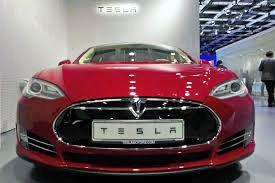 L'esempio di Tesla per la focalizzazione sulla differenziazione