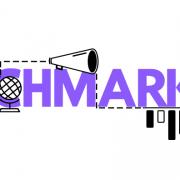 Lo scopo del benchmarking in azienda