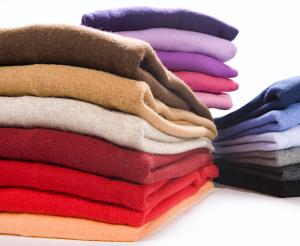 Esempio di differenziazione dell'azienda Cucinelli che produce abbigliamento