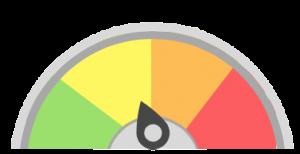 Il controllo di gestione ti permette di calcolare e valutare il tuo rating