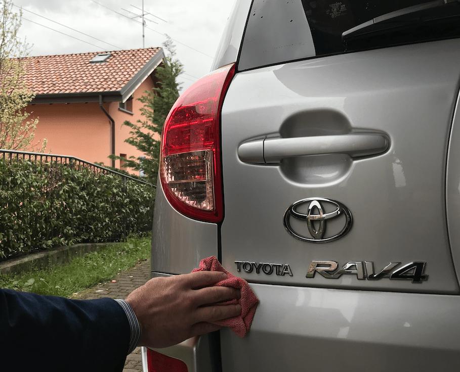 Il metodo Toyota è ideale per la gestione di PMI