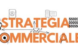Esempi di strategie commerciali per PMI