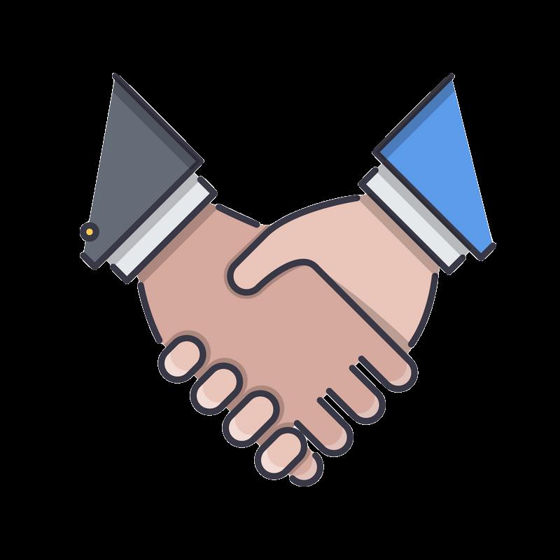 Come applicare la strategia del recupero degli ex clienti