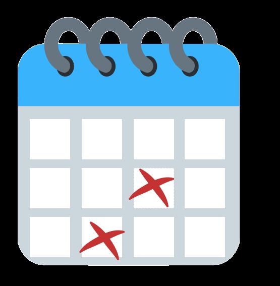 Il tempo per fare il forecast aziendale è ottobre