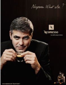 Il ruolo degli early adopters nella storia di Nespresso