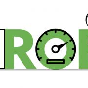 Il significato del ROE e la formula per calcolarlo