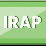 IRAP: cos'è e come si calcola