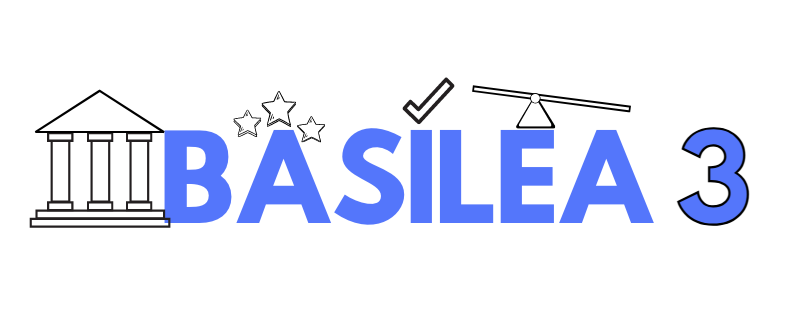 Basilea 3 detta le regola del mondo finanziario
