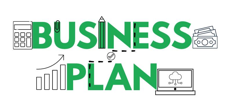 Cosa vuole la banca quando chiede un business plan