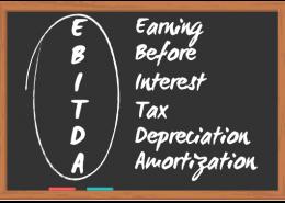 Cosa misura e come si calcola l'EBITDA