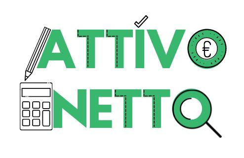 La definizione e il calcolo dell'attivo netto