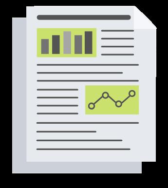 Scopo del report nella contabilità direzionale