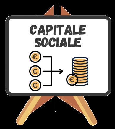 La formazione del capitale sociale