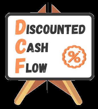 Cos'è e formula di calcolo del discounted cash flow