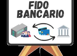 Cos'è e come funziona il fido bancario