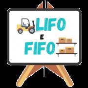 Lifo e fifo: due metodi per la valutazione delle rimanenze di magazzino